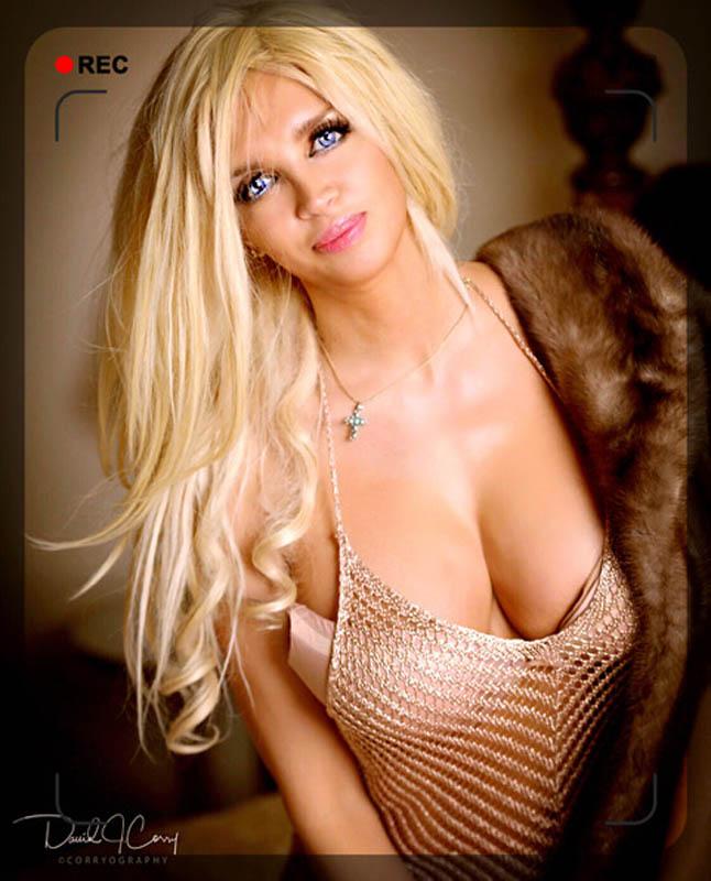 FLORA: Erotic massage monroe la