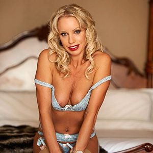 Bunny ranch porn star remarkable, rather