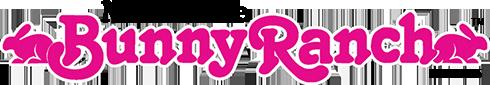 BunnyRanch Logo
